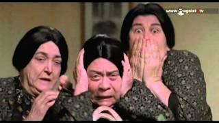 Мамина стряпня (La cuisine de maman) 1999г. Короткометражный фильм