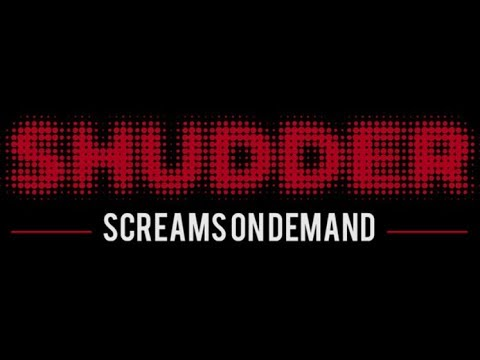 This Is Why You Need Shudder...