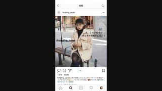 20171204 AKB48 柏木由紀 小嶋真子 込山榛香 坂口渚沙 下口ひなな 島田...