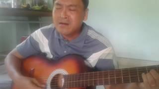 Yêu Lắm Quê Mình - Phú Yên (  Guitar Dân Dã Bàn Nhậu )