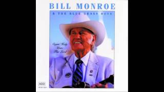 Bill Monroe with Ralph Stanley — Harbor of Love YouTube Videos