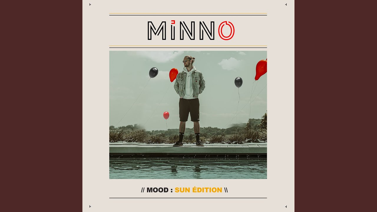 Download Rayon de soleil