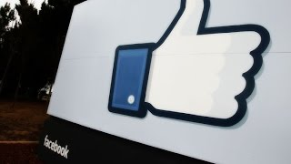How OKCupid, Facebook Mess With Your User Profiles