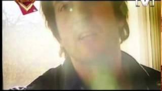 Louis Elliot   Warmth Of The Sun SE mp3