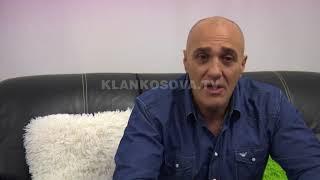 Apeli kthen Menderez Sinanin në rigjykim - 17.11.2017 - Klan Kosova