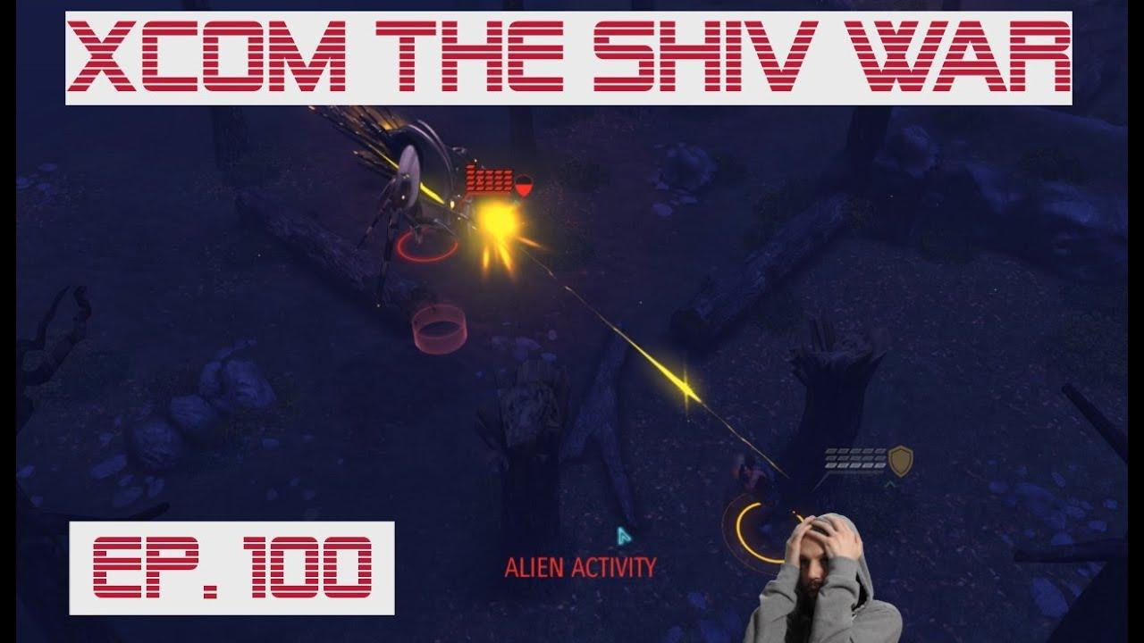 XCOM 100 Week 8 Assignment 100 Special