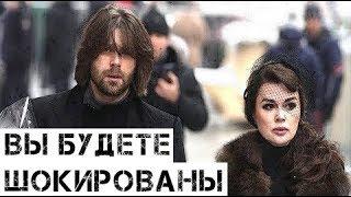 Сокрушительная весть о муже Заворотнюк пришла внезапно