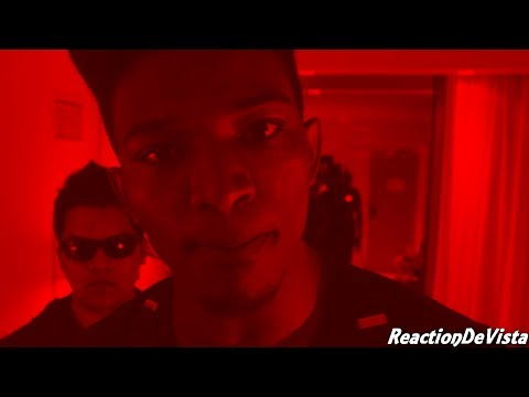 Etika Goes Super Nℹ🅱🅱A & RIPS into RAQIB!!!!