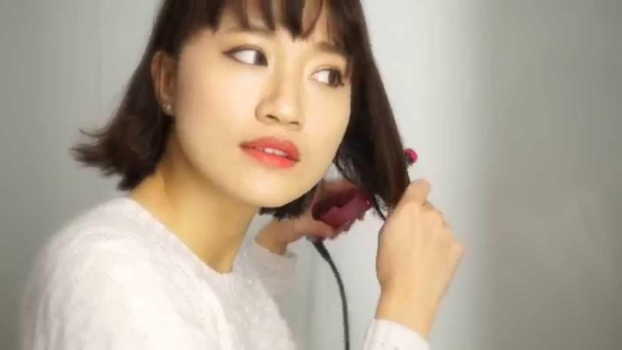 to wear - Iu tutorial hairstyle video