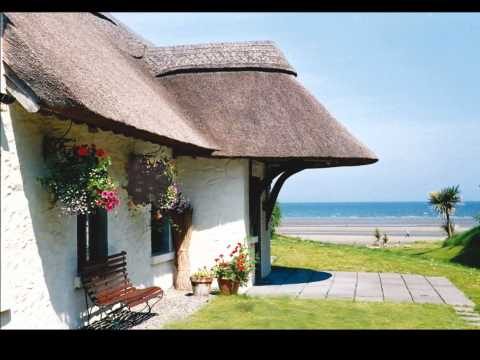 Self catering in Ireland. Holiday homes & accommodation in I