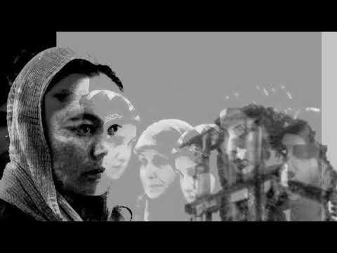 Cecenia (di Maria Grazia Armaleo)