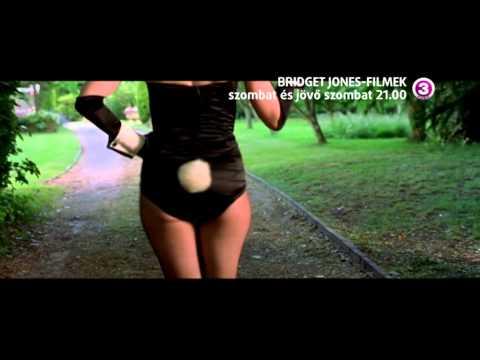Bridget Jones-filmek szombat és jövő szombat 21:00 videó letöltése