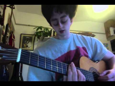 Close To Me (Sabor a mi)\' cover - YouTube