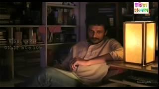 Download Onnyo Basanto  Kolkata Bengali Movie song 2 MP3 song and Music Video