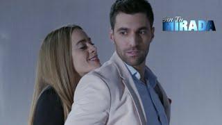 Sin tu mirada - Marina y Alberto capítulo 91