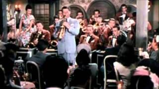 JAZZ E CINEMA - A Song is born - Potpourri