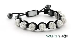 Shimla Jewellery Ladies