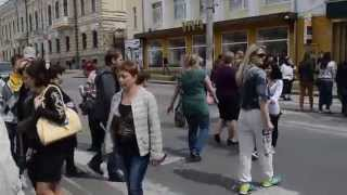 видео cherkasy-city.com