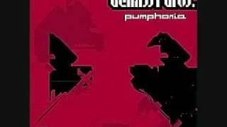 Benassi Bros./Sandy - Turn Me Up [Sfaction Version]
