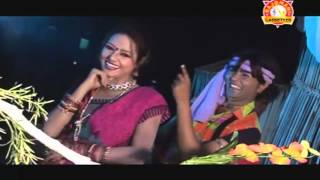 HD New 2014 Hot Nagpuri Songs    Jharkhand    Phoolwari Me Lad Galak Naina    Manoj, Jyoti