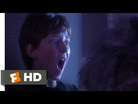 The Gate 39 Movie   I Looooove You... 1987 HD