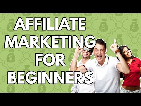 How To Make Money With Affiliate Programs – A Step By Step Guide For Beginners