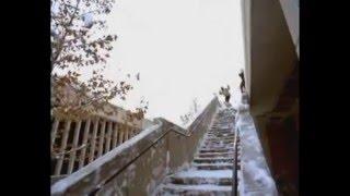 Shaun White Project ショーン・ホワイト 検索動画 25