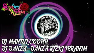 Download DJ Danza-Danza Riski Ibrahim 🎵
