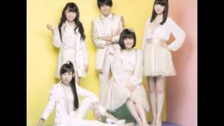 AM1422ラジオ日本NEXT Dream5日比美思 玉川桃奈のみこたま放送局 からの...