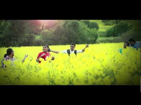 Best Malayalam Album Song -  Morgan Boyzz