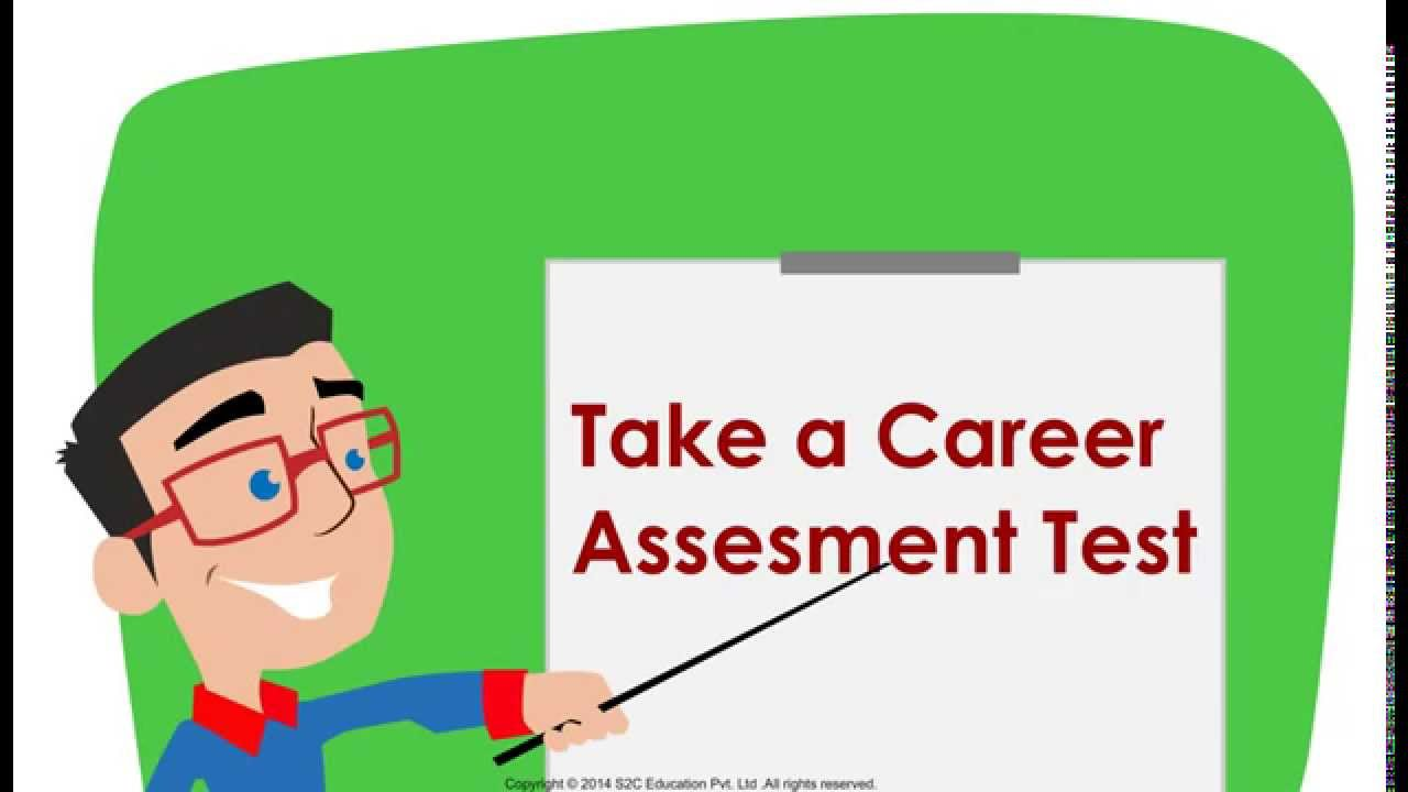 career tests can they help career choices illuminate careers why take a career assessment test career tests