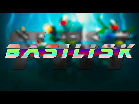 BASILISK - A Destiny 2 Shadowkeep Montage |