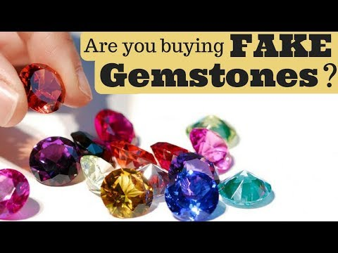 Buy Gemstone Online, Authentic Gemstones,Govt Certified Gemstones in