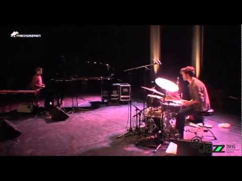 SCHNTZL @ B-Jazz International Contest 2015