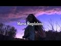 Maria Magdalena   Sandra   Subtitulado al Español -