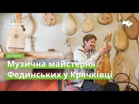 Объявления Украины. Доска бесплатных объявлений. Дать