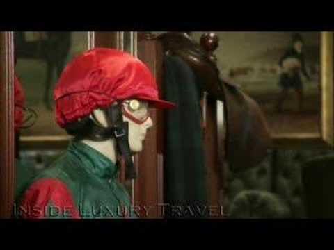 Inside Luxury Travel - The Milestone Hotel London