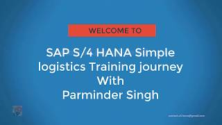 Why it is important to Boost your carrier with SAP S/4 Hana Learning