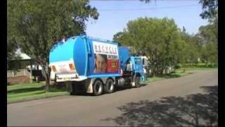 Bankstown Green-Waste