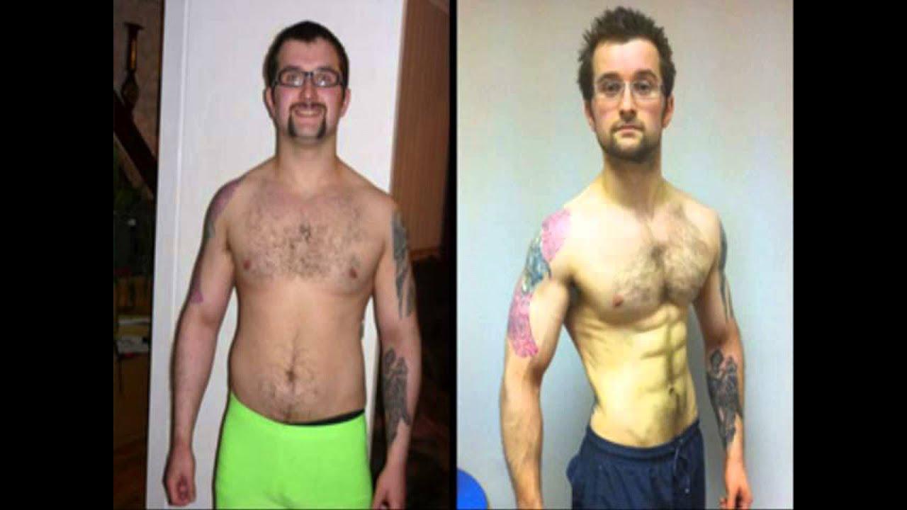 hydroxycut weight loss walmartone