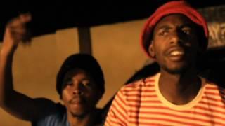 The video shoot by Mazenzela Multi Media .Kasi Rap.