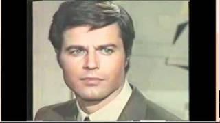 Una Sull' Altra - Lucio Fulci  1969
