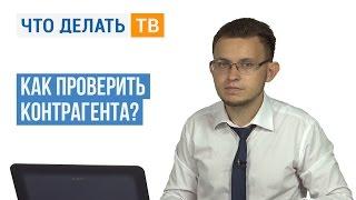 православие детям видео