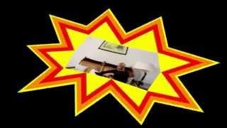 Приколы  Подготовка к видео в Египте(Приколы. Ляпы при подготовки к видео., 2015-09-23T06:03:07.000Z)