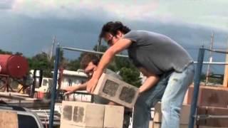 видео Статьи о стройматериалах и строительстве