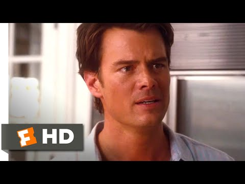 Life as We Know It (2010) - I Was Scared Scene (6/6) | Movieclips