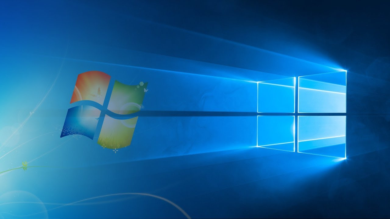 Audioausgabegerät Installieren Windows 10