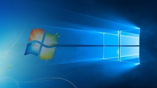 Windows 10 installieren: Alle Fallstricke des Upgrades
