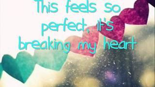 Love Love Love - Hope ft. Jason Mraz Lyrics