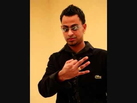 Khabi Alvida Na Kehna   Ravi B   Nisha B   YouTube